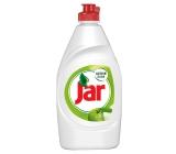 Jar Apple Prostriedok na ručné umývanie riadu 450 ml