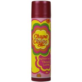 Chupa Chups balzam na pery 3,5 g