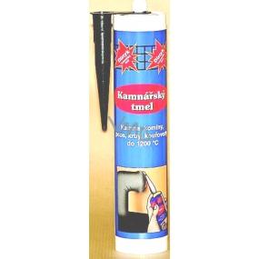 Distyk Kachliarsky tmel 310 ml