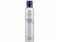 Alterna Caviar Professional Styling rýchloschnúci lak na vlasy 212 g