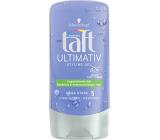 Taft Ultimativ Styling ultra silná fixácia gél na vlasy 150 ml