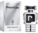 Paco Rabane Phantom toaletná voda pre mužov 50 ml
