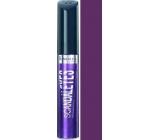 Rimmel London Scandaleyes Shadow Paint krémové oční stíny 014 Manganese 7 ml