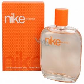 Nike Woman toaletní voda 30 ml