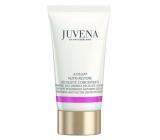 Juvena Juvelia Nutri-Restore Décolleté Concentrate péče o krk a dekolt 75 ml