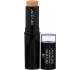 Revlon PhotoReady Insta-Fix make-up 150 Natural Beige 6,8 g