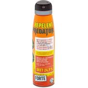 PREDATOR repelent Forte 150ml 2959