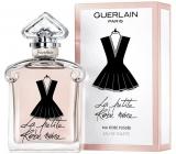 Guerlain La Petite Robe Noire Ma Robe Plissee toaletná voda pre ženy 30 ml