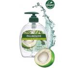 Palmolive Pure & Delight Coconut tekuté mydlo 300 ml