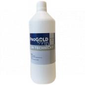 Progold Lieh technický do liehových varičov, pre technické účely 1 l