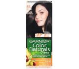 Garnier Color Naturals Créme farba na vlasy 3.12 Ľadová tmavo hnedá