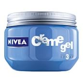 Nivea Create & Fix pre elastický styling krémový gél 150 ml
