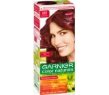 Garnier Color Naturals barva na vlasy 660 granátově červená