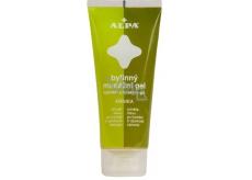 Alpa Arnika bylinný masážní gel 100 ml