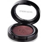 Golden Rose Silky Touch Pearl Eyeshadow perleťové oční stíny 125 2,5 g