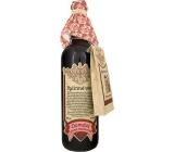 Bohemia Gifts & Cosmetics Proti stresu Macerační dárkové víno 750 ml