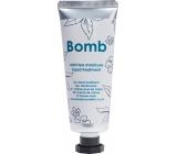 Bomb Cosmetics Mátový čaj Přípravek na ruce v tubě 25 ml
