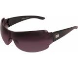 Relax Allor Sluneční brýle R0220D