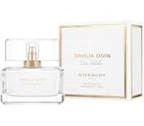 Givenchy Dahlia Divin Eau Initiale toaletná voda pre ženy 50 ml