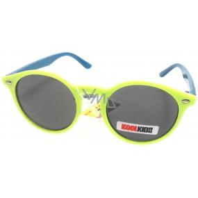 Dudes & Dudettes Sluneční brýle pro děti KK4055A