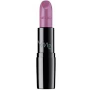 Artdeco Perfect Color Lipstick klasická hydratační rtěnka 948 Electric Violet 4 g