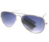 Nac New Age Sluneční brýle A-Z ICONS 1160
