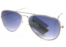 Nac New Age Slnečné okuliare AZ ICONS 1160