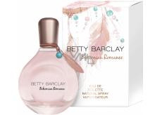 Betty Barclay Bohemian Romance edt 20ml
