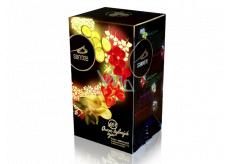 Santee čaj Mix ovocno - bylinný ns 20 x 2.5 g