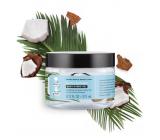 Love Beauty & Planet Kokosová voda a kvety Mimózy Luscious hydratačný telový gél 250 ml