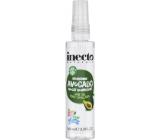 Inecto Naturals Avocado vlasový olej 100 ml