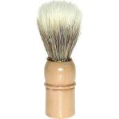 Abella Štětka na holení G006B