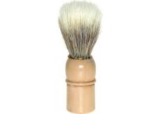 Abella Štetka na holenie G006B