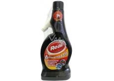 Real Kachle, Rúry, Grily čistič rozprašovač 550 g