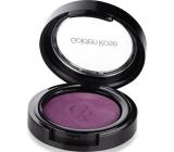 Golden Rose Silky Touch Pearl Eyeshadow perleťové oční stíny 131 2,5 g