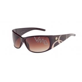Relax Bonin Sluneční brýle pro ženy R2242