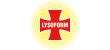 Henkel Lysoform