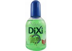 Dixi Březová vlasová voda na suché vlasy 125 ml