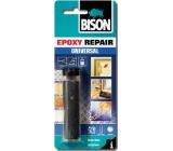 Bison Epoxy Repair Universal dvousložková epoxidová plastelína 56 g