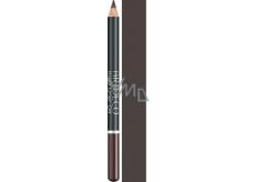 Artdeco Kajal Liner kontúrovacia ceruzka na oči 04 Forest Brown 1,1 g