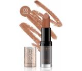Reverz HD Beauty Lipstick rúž 08 Chloe 4 g