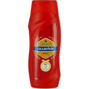 Old Spice Champion sprchový gél pre mužov 250 ml