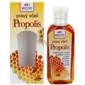 Bion Cosmetics Propolis pravý včelí propolis 82 ml