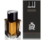 Dunhill Custom toaletní voda pro muže 50 ml