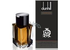 Dunhill Custom toaletná voda pre mužov 50 ml