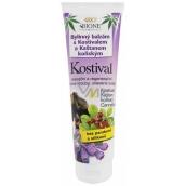 Bion Cosmetics Kostihoj & Pagaštan konský bylinný balzam 300 ml