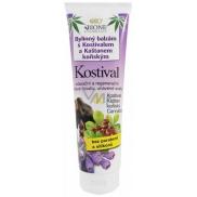 Bione Cosmetics Kostival & Kaštan koňský bylinný balzám 300 ml