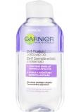 Garnier Skin Naturals 2v1 posilňujúci odličovač očí 125 ml
