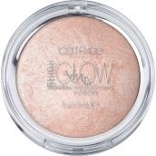 Catrice High Glow Mineral Highlighting Powder rozjasňující pudr 010 Light Infusion 8 g