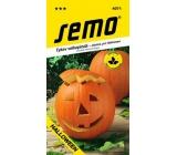 Semo Tekvica Gigante Halloween 2 g